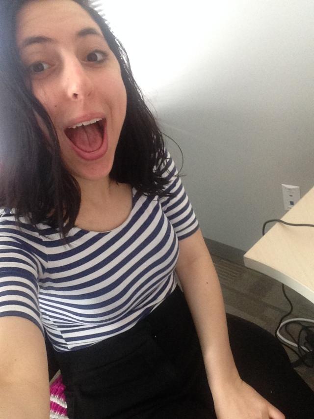 Welcome_selfie